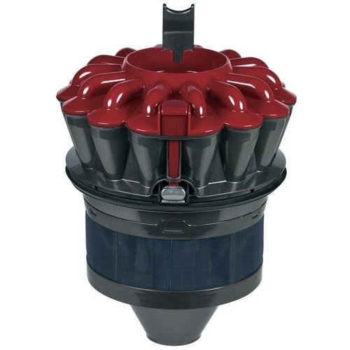 Dyson Cycloon (923410-16)