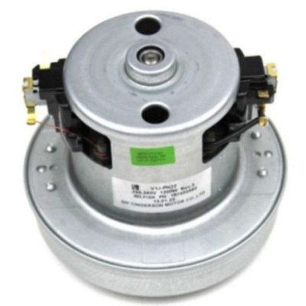 Nilfisk Motor GD910 (107402675)