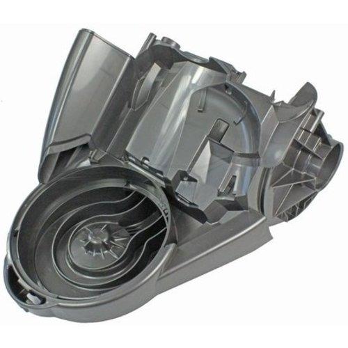 Dyson MotorBehuizing (913044-01)