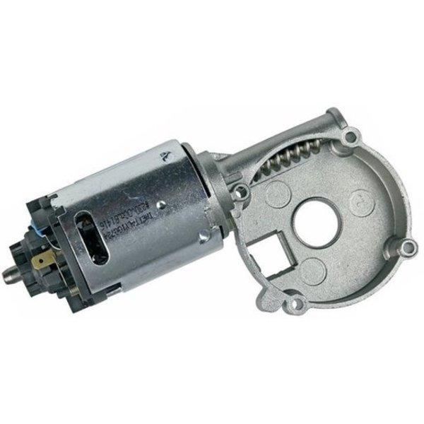 Saeco Maalwerkmotor (11000513)