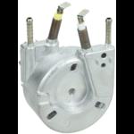 Saeco Verwarmingselement boiler (996530068751)
