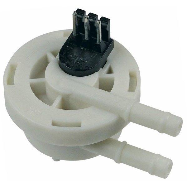 Saeco Stroom- watermeter (996530059843)