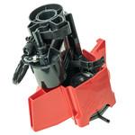 Bosch/Siemens Zetgroep (11032772)