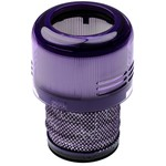Dyson V11 filter alternatief (970013-02)