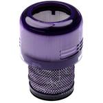 Dyson V11, V15 filter alternatief (970013-02)