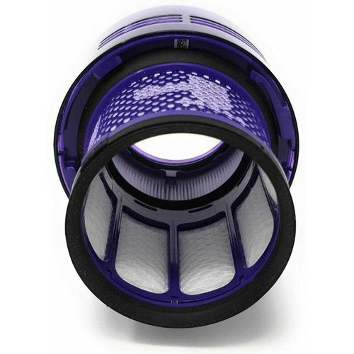 Dyson V11 filter (970013-02)