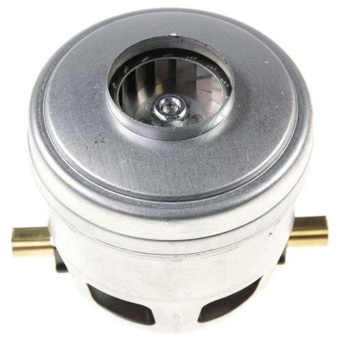 Bosch/Siemens Motor alternatief (00751273)