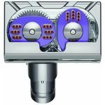 Dyson Anti-klit Turboborstel V7, V8, V10, V11