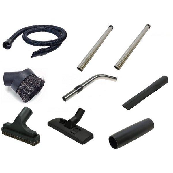 Numatic accessoire-set 32mm (AS29E)