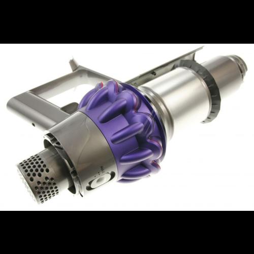 Dyson V10 motor (969596-06)