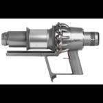 Dyson V11 motor (970142-01)
