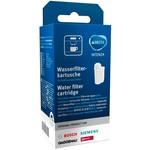 Bosch/Siemens Brita Intenza waterfilter (17000705)