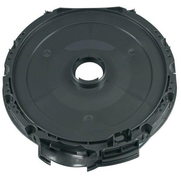 Dyson Hepa-filter (922444-04) - RD
