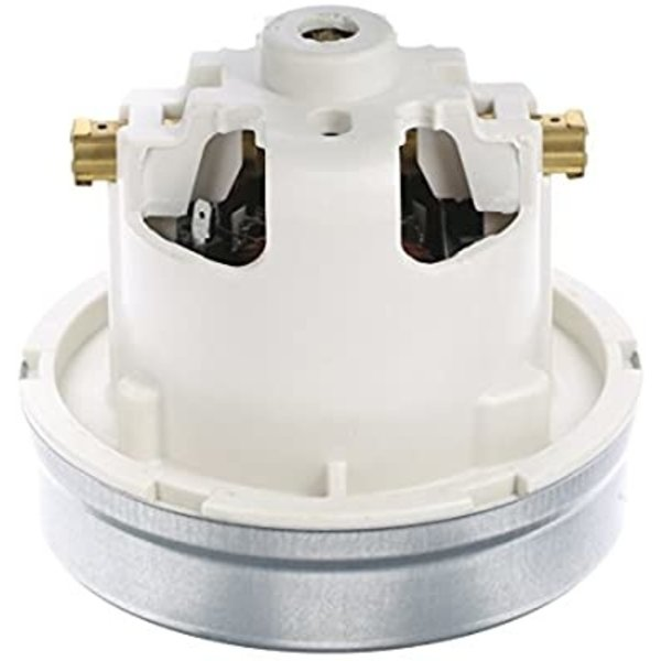 Numatic Motor 620w (205840)