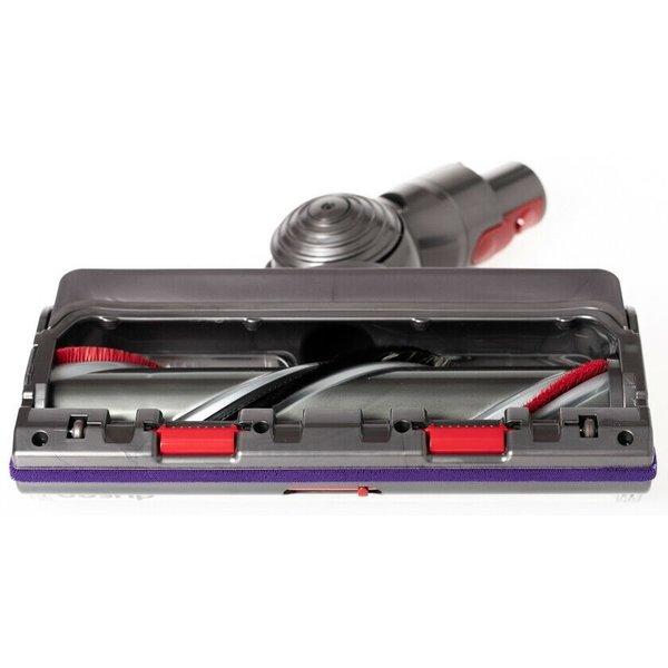 Dyson V11 Turboborstel (970100-05)