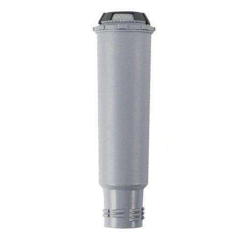 Krups Claris aquafilter 2 stuks (F08801)