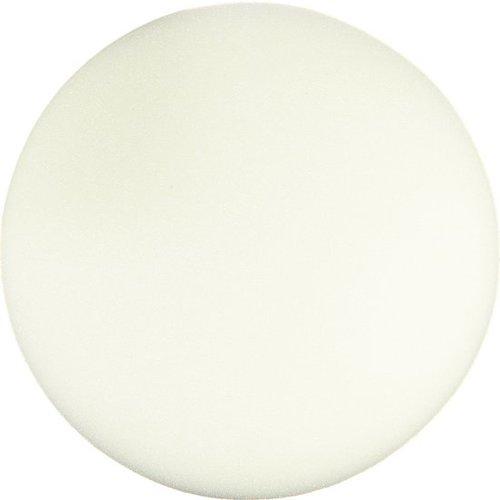 Nilfisk Uitblaas filter (1401515500)