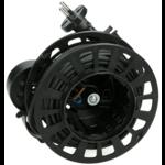 Bosch/Siemens Snoerhaspel (00751933)