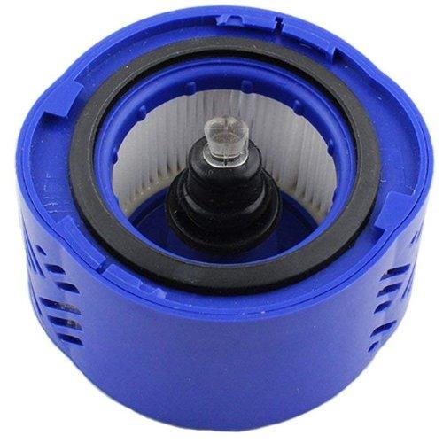 Dyson V6 Hepafilter alternatief (966741-01)