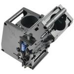 Bosch/Siemens Zetgroep (11014118)
