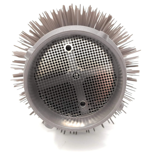 Dyson Airwrap volumising brush (969490-01)