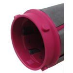 Dyson Airwrap barrel 40mm (969470-01)