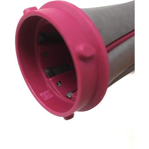 Dyson Airwrap barrel 30mm (969466-01)