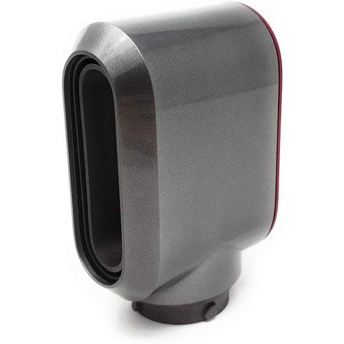 Dyson Airwrap Pre-Styling dryer (969759-01)