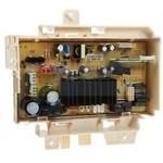 Samsung Main PCB (DC92-00969A)