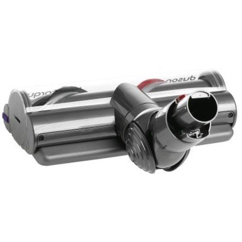Dyson V11 Torque Drive Motorhead (970100-05)