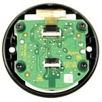 Dyson V11 Display (970147-01)