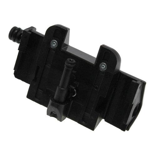 Jura Drainage ventiel (69125)