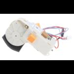 Bosch/Siemens Maaleenheid (00750597)
