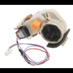 Bosch/Siemens Maaleenheid (12025467)