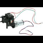Bosch/Siemens Ventiel (00654842)