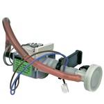 Bosch/Siemens Pomp (12008614)