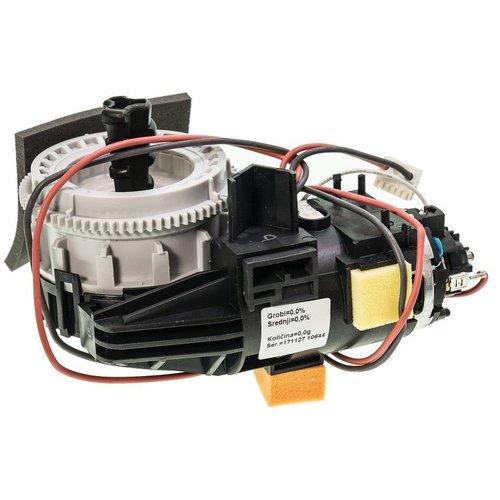 Bosch/Siemens Maaleenheid (12028402)