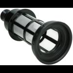 Bosch/Siemens Filter (00754174)