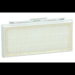 Bosch/Siemens HEPA filter (00579496)