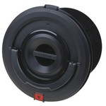 Bosch HEPA filter (00708278)