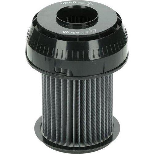 Bosch/Siemens HEPA filter (00649841)