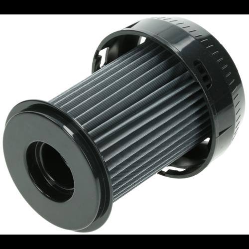 Bosch/Siemens HEPA filter alternatief (00649841)
