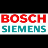 Bosch/Siemens Onderdelen