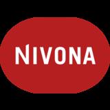 Nivona Onderdelen
