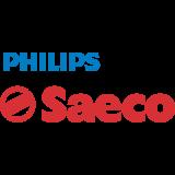 Saeco Onderdelen