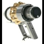 Dyson V11 motor (970142-02)