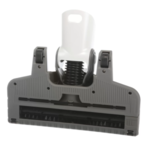 Bosch Turbo-zuigmond (11008889)