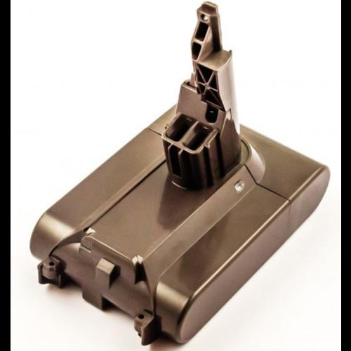 Dyson V7 Accu alternatief (968670-02)