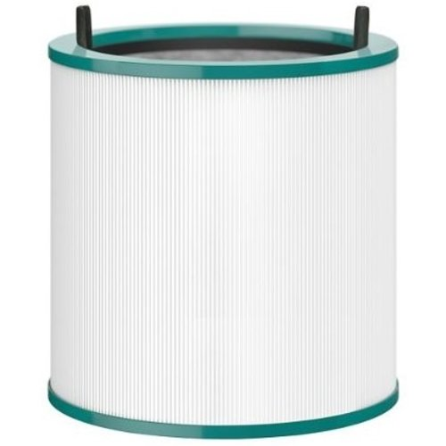 Dyson Hepa filter Pure Cool Me (970342-01)