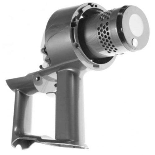 Dyson V11 motor voor klik-accu (970437-01)